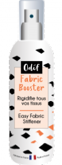 STABILISATEUR FABRIC BOOSTER ODIF - SPRAY